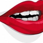 mouth clip art 420979 150x150 実際に私が見聞きした 言いまつがい