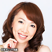 jyurisakiho トニセンミュージカル『ON THE TOWN』恋人役の共演者