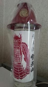 kanbee sake 黒田(岡田)官兵衛をめぐる旅~兵庫編8 世界遺産姫路城~