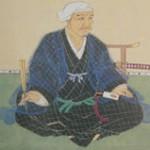 kurodakanbee 150x150 黒田(岡田)官兵衛をめぐる旅~東京編3 カルビープラス~