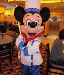 mickey 127x150 クラブ33~TDLの秘密のレストランにコネなしで入る方法~