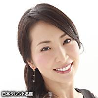 w09 0064 140522 トニセンミュージカル『ON THE TOWN』恋人役の共演者