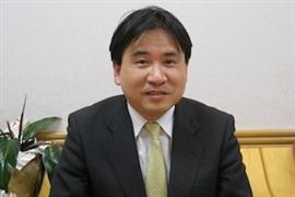 kandaasaka ASKA容疑者 保釈の可能性、予想される刑の重さ