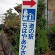 chihayakasaka1