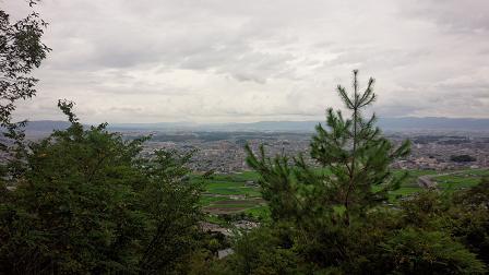 futakami6 近畿道の駅 ふたかみパーク當麻~全国制覇を目指して~