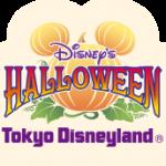 halloween logo 150x150 【ディズニー】ハロウィン食べ歩きスイーツ&スナック!まとめ