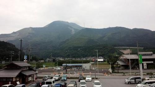 ibukinosato3 500x281 道の駅全駅制覇を目指して~2日目~
