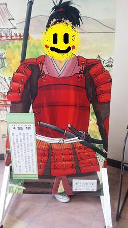 yamatojiheguri10 近畿道の駅 大和路へぐり~全国制覇を目指して~