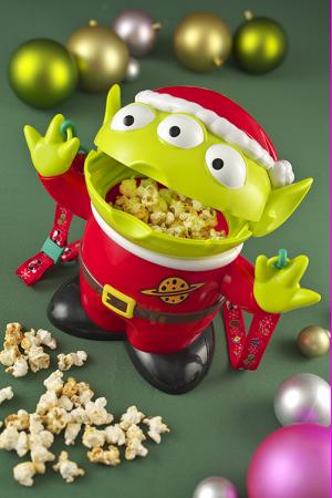 img 1 5281 thum 【ディズニー】クリスマス絶対欲しいスーベニア付きメニューまとめ