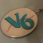 【V6 20周年year】ライブツアー日程決定!!!【楽しみ~!】
