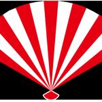 kouhaku 150x150 【第65回紅白歌合戦】20周年イヤーのV6初出場!!【2014年】