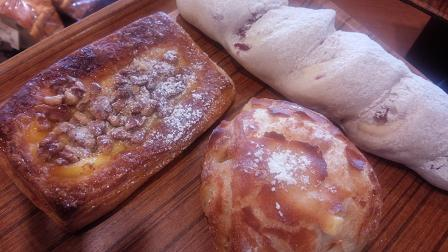 DSC 1736 三重県アクアイグニスで美味しいパンを買いました!【辻口博啓】