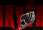 logo1 150x104 【V6新曲】フェアリーテイル主題歌 BREAK OUT【動画・感想】