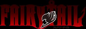 logo1 【V6新曲】フェアリーテイル主題歌 BREAK OUT【動画・感想】