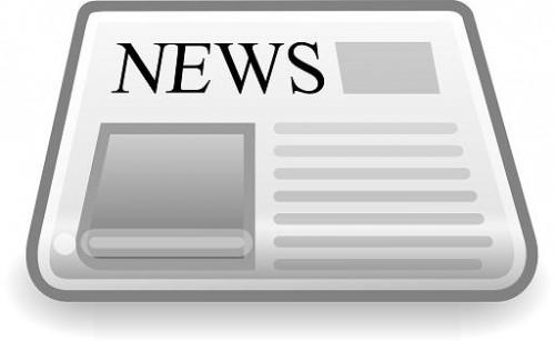 news 500x307 【あけおめ】私的2014年V6*10大ニュース2【ことよろ】