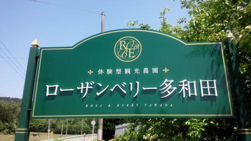 DSC 2603 500x281 【ローザンベリー多和田】ランチビュッフェで大満足!【食べ放題】