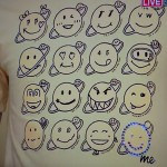DSC 2927 150x150 【24時間テレビ】チャリティーシャツ発表!V6【ヒルナンデス】