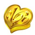 【V6】LIVE TOURタイトル&ロゴ決定とイベントに思うこと