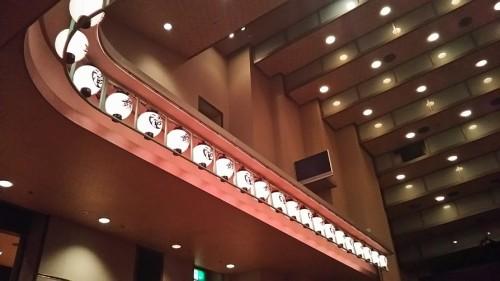 DSC 0099 500x281 【滝沢歌舞伎】2016.4.12お昼公演観劇しました【三宅健】