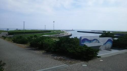 DSC 0398 500x281 中部道の駅 あかばねロコステーション~全国制覇を目指して~