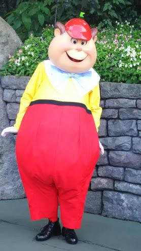 DSC 0954 ディズニーランドのハロウィン!その2☆2016年秋ディズニー旅行