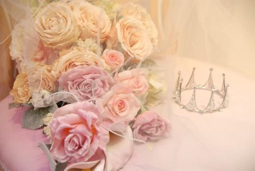 gft0064 049 500x335 アイドルの結婚について考える…長野博さんおめでとう!