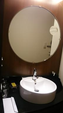 DSC 2901 ヒルトンニセコビレッジ!部屋&温泉&夕食&朝食の正直な口コミ☆