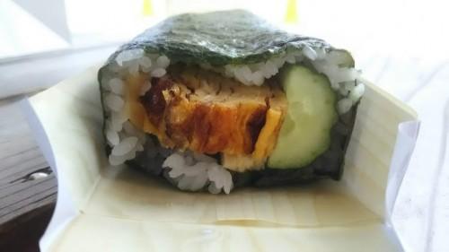 DSC 5995 500x281 マイスター工房八千代の巻き寿司「天船巻きずし」を食べました♪
