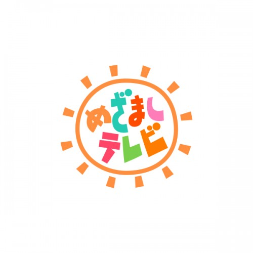 fblogo 500x500 めざましテレビ坂本昌行inNY!疲れた~が可愛すぎる【トニー賞】