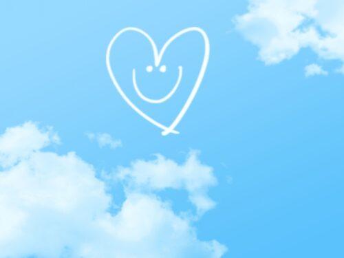 1 sky 500x375 デスクの坂本くんの写真をチェンジ【ジャニショ2回目】