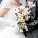 アイドルの結婚と集客力