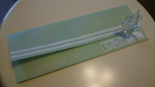 DSC 6224 500x281 ピーチケパーチケでチケットを取った!座席や引き換え・発券方法♪