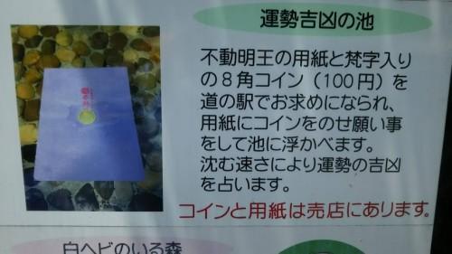 DSC 6275 500x281 【中部道の駅】平成~目指せ!全国制覇~【岐阜】