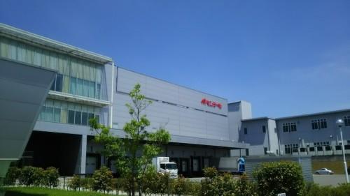 DSC 6291 500x281 岐阜モンテール工場直売スイーツファクトリー美濃加茂に行きました!