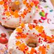 2018-land-xmas-donut