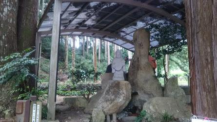 DSC 6866 秋芳洞と秋吉台&別府弁天池に行きました!【山口旅行1日目】
