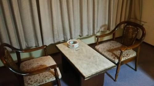 DSC 6925 500x281 湯田温泉ホテル喜楽久に宿泊しました!秋芳洞&秋吉台観光におすすめ