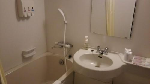 DSC 6926 500x281 湯田温泉ホテル喜楽久に宿泊しました!秋芳洞&秋吉台観光におすすめ