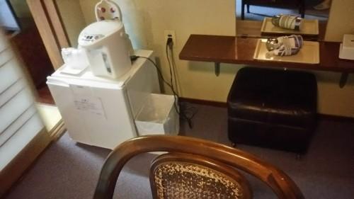 DSC 6929 500x281 湯田温泉ホテル喜楽久に宿泊しました!秋芳洞&秋吉台観光におすすめ