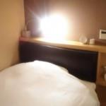 渋谷で観劇のホテルならダイヤモンドホテルがおすすめ♡