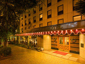 Y321213170 渋谷で観劇のホテルならダイヤモンドホテルがおすすめ♡